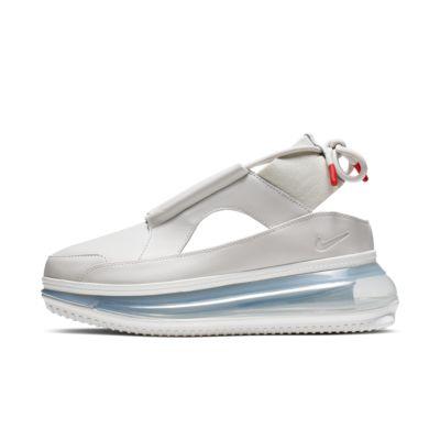 Женские кроссовки Nike Air Max FF 720