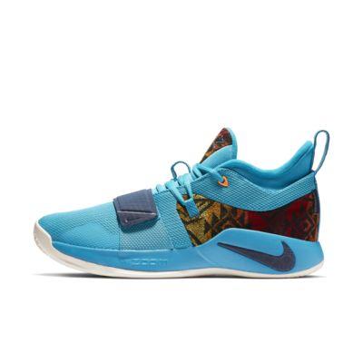 PG 2.5 Pendleton Schuh