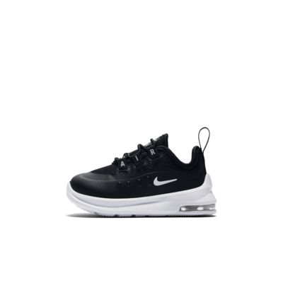 Nike Air Max Axis Infant/Toddler Shoe