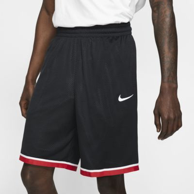 Shorts da basket Nike Dri-FIT Classic - Uomo