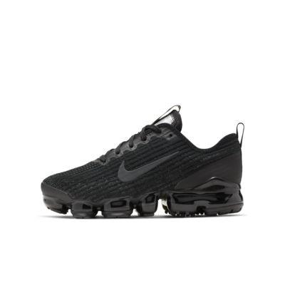 รองเท้าเด็กโต Nike Air VaporMax Flyknit 3