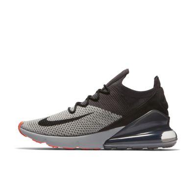 Nike Air Max 270 Flyknit férficipő