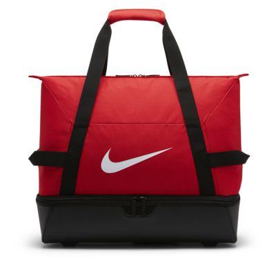 Bolso de deporte de fútbol (grande) Nike Academy Team Hardcase