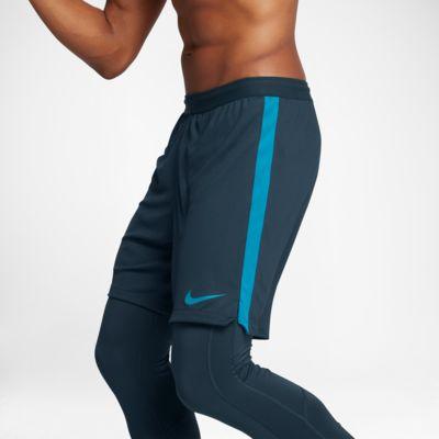Nike Dry Squad 2-en-1