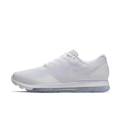 Купить Мужские беговые кроссовки Nike Zoom All Out Low 2