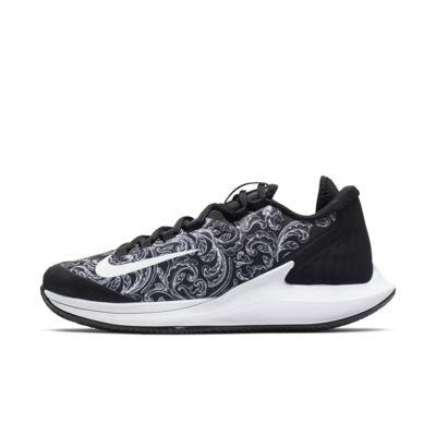 Chaussure de tennis pour terre battue NikeCourt Air Zoom Zero pour Femme