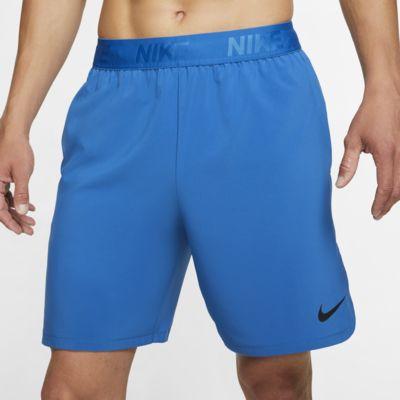 Nike Flex Men's 21cm Training Shorts