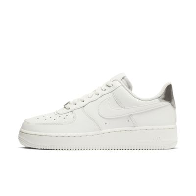 Scarpa Nike Air Force 1 '07 Essential - Donna