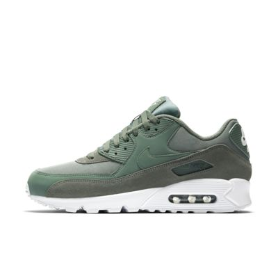 nike air max 1 blue recall nz
