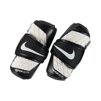 Nike Vapor Elite Lacrosse Arm Guards