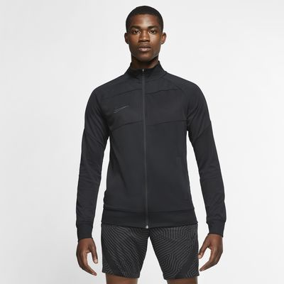Nike Dri-FIT Academy Pro Men's Soccer Jacket