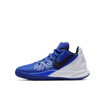Kyrie Flytrap II Older Kids' Basketball Shoe