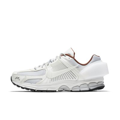 Nike x A-COLD-WALL* Zoom Vomero +5  Shoe