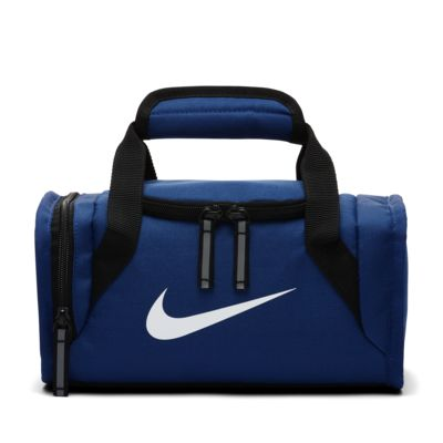 Nike Brasilia Fuel Pack Lunchtas