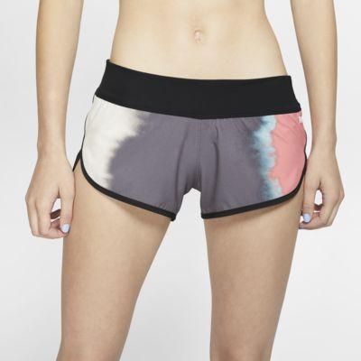 Hurley Phantom Gradient Beachrider Women's Board Shorts