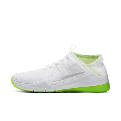 Nike Air Zoom Fearless Flyknit 2 Damesschoen voor fitness, training en boksen
