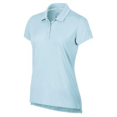 NikeCourt Pure Women's Tennis Polo