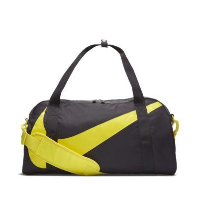กระเป๋า Duffel เด็ก Nike Gym Club