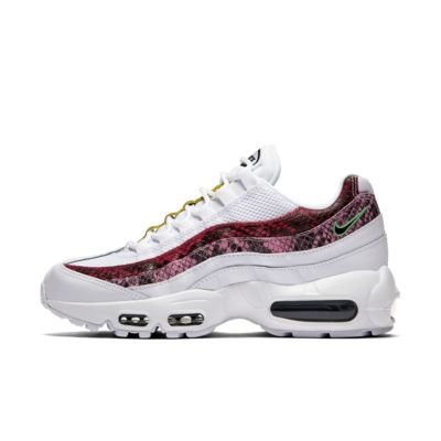 Nike Air Max 95 Premium Animal Damenschuh