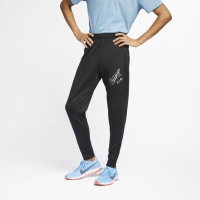 Nike Essential Strick-Laufhose für Herren