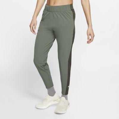 Löparbyxor i 7/8-längd Nike Essential för kvinnor