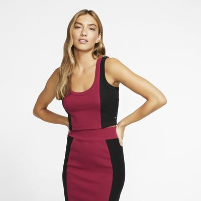 Camisola Hurley Knit Set para mulher