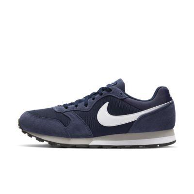Купить Мужские кроссовки Nike MD Runner 2