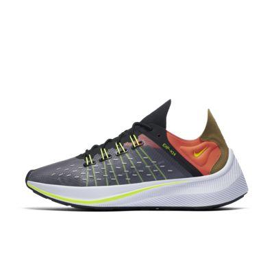 Nike EXP-X14 Women's Shoe