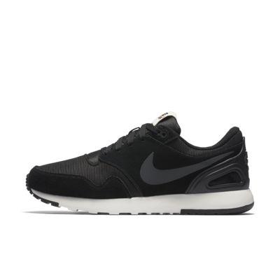 Nike Air Vibenna Men's Shoe
