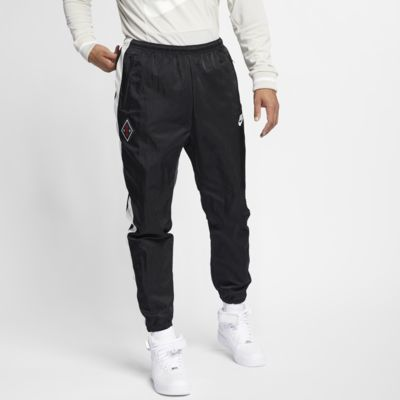 Nike Sportswear NSW Men's Woven Pants