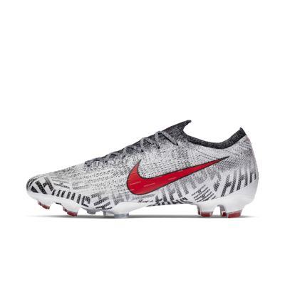 Chuteiras de futebol para terreno firme Nike Mercurial Vapor 360 Elite Neymar Jr