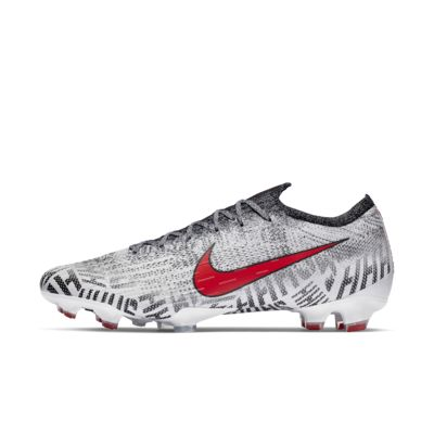Nike Mercurial Vapor 360 Elite Neymar Jr Firm-Ground Football Boot