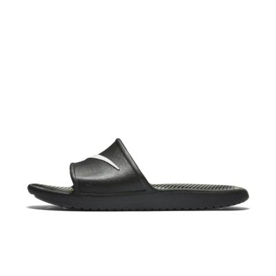 Nike Kawa Shower Men's Slide. Nike.Com by Nike