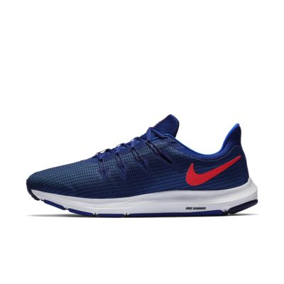 Nike Quest Sabatilles de running - Home