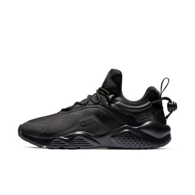 new product 5587e 5fce2 Nike Air Huarache City Move