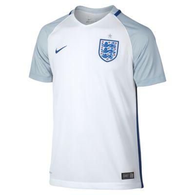 2016 赛季英格兰队主场大童足球球迷服