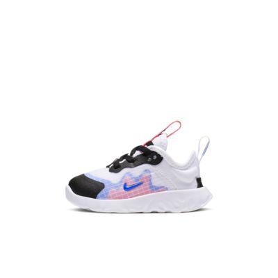 Nike Lucent Bebek Ayakkabısı
