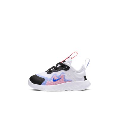 Sko Nike Lucent för baby/små barn