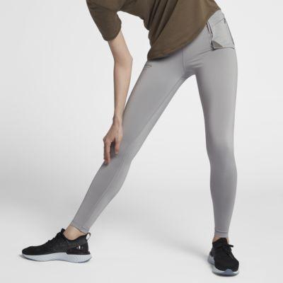 กางเกงรัดรูปอเนกประสงค์ผู้หญิง Nike Gyakusou