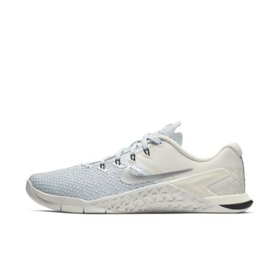Nike Metcon 4 Xd Metallic by Nike
