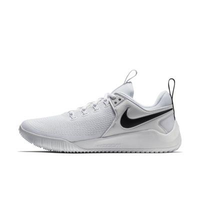 Nike Zoom HyperAce 2 Women's Volleyball Shoe