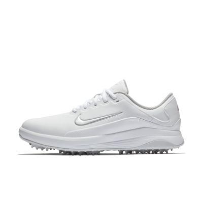 Nike Vapor Men's Golf Shoe
