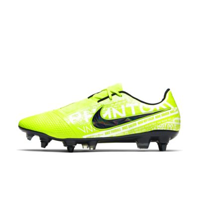 Nike Phantom Venom Elite SG-Pro Anti-Clog Traction Soft-Ground Football Boot