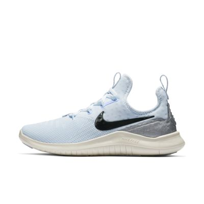Nike Free TR 8 Metallic Women's Training Shoe