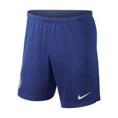 Shorts de fútbol para hombre Chelsea FC 2019/20 Stadium de local y visitante