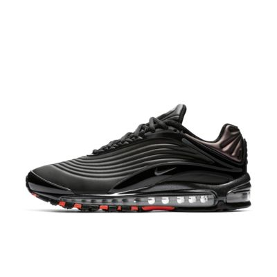 the best attitude b63b4 ef54c Nike Air Max Deluxe SE Men's Shoe. Nike.com ID