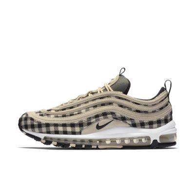 promo code 109a3 1e631 Nike Air Max 97 Premium