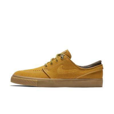Обувь для скейтбординга Nike SB Zoom Janoski Premium