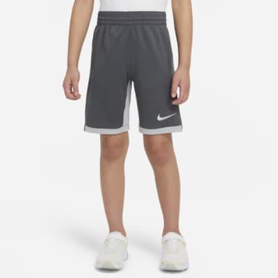 "Nike Dri-FIT Trophy Big Kids' (Boys') 8"" Training Shorts"