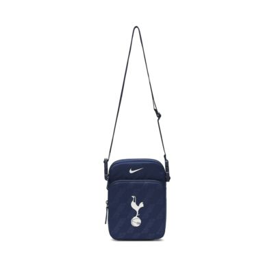 Tottenham Hotspur Stadium Small Items Bag